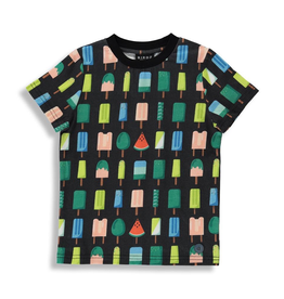 Birdz Children Pop-Sicle Tee