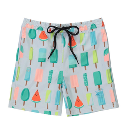 Birdz Children Popsicle Swim Shorts