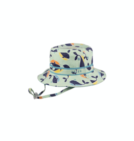 Dozer Jayce Baby Boys Bucket Hat
