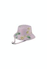 Millymook Pia Baby Girls Bucket Hat