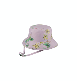 Millymook Pia Baby Girls Bucket Hat