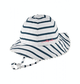 Millymook Skipper Baby Girls Bucket Hat