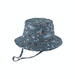 Dozer Brice Boys Bucket Hat