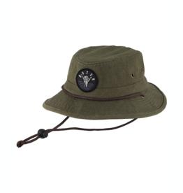 Dozer Clay Boys Bucket Hat