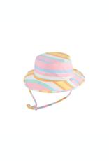 Millymook Tippy Girls Bucket Hat
