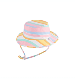 Millymook Tippy Girls Bucket Hat