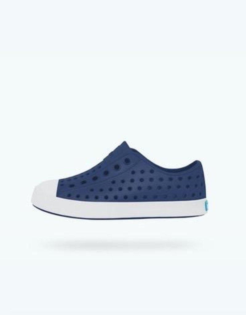 Native Shoes Jefferson Child Core