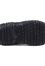 Bogs Kids' Slushie Crayon Insulated Boot