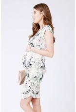 Ripe Maternity Summer Swing Back Nursing Tank