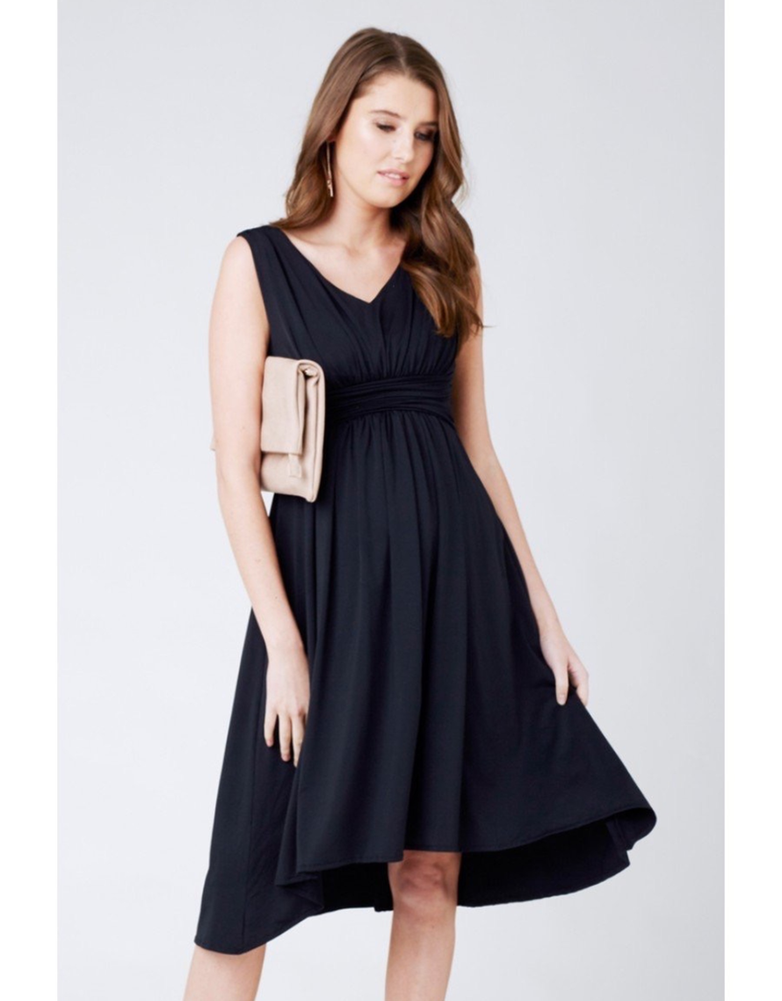Ripe Maternity Rachael Party Dress