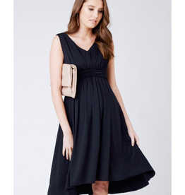 Ripe Maternity Rachael Party Dress