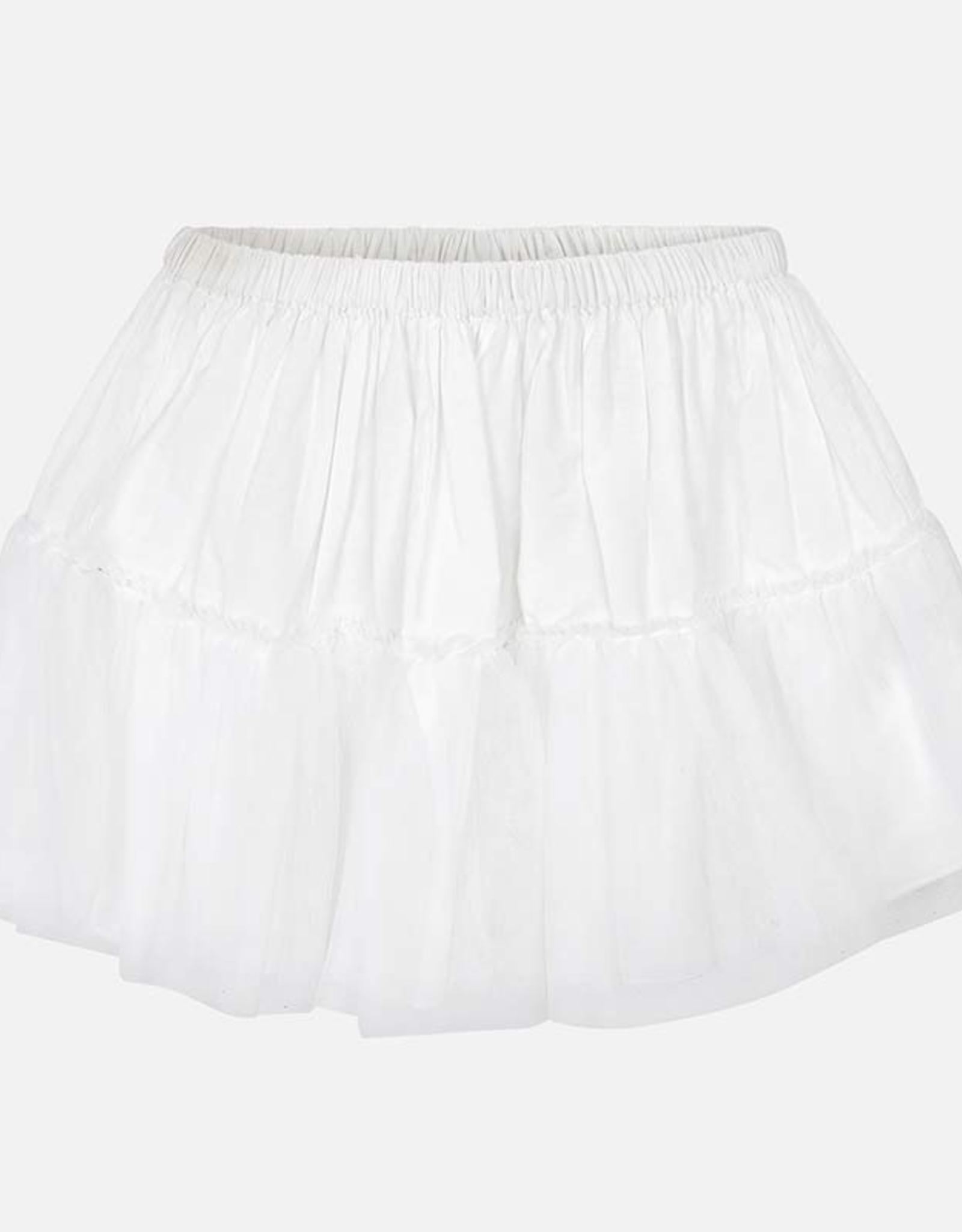 Mayoral Tulle Underskirt for Girl
