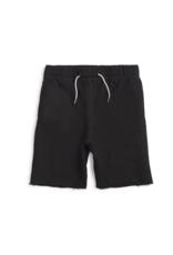 Appaman Camp Shorts in Black