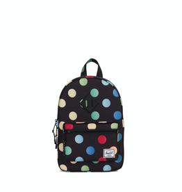 Herschel Supply Co. Heritage Kids Backpack