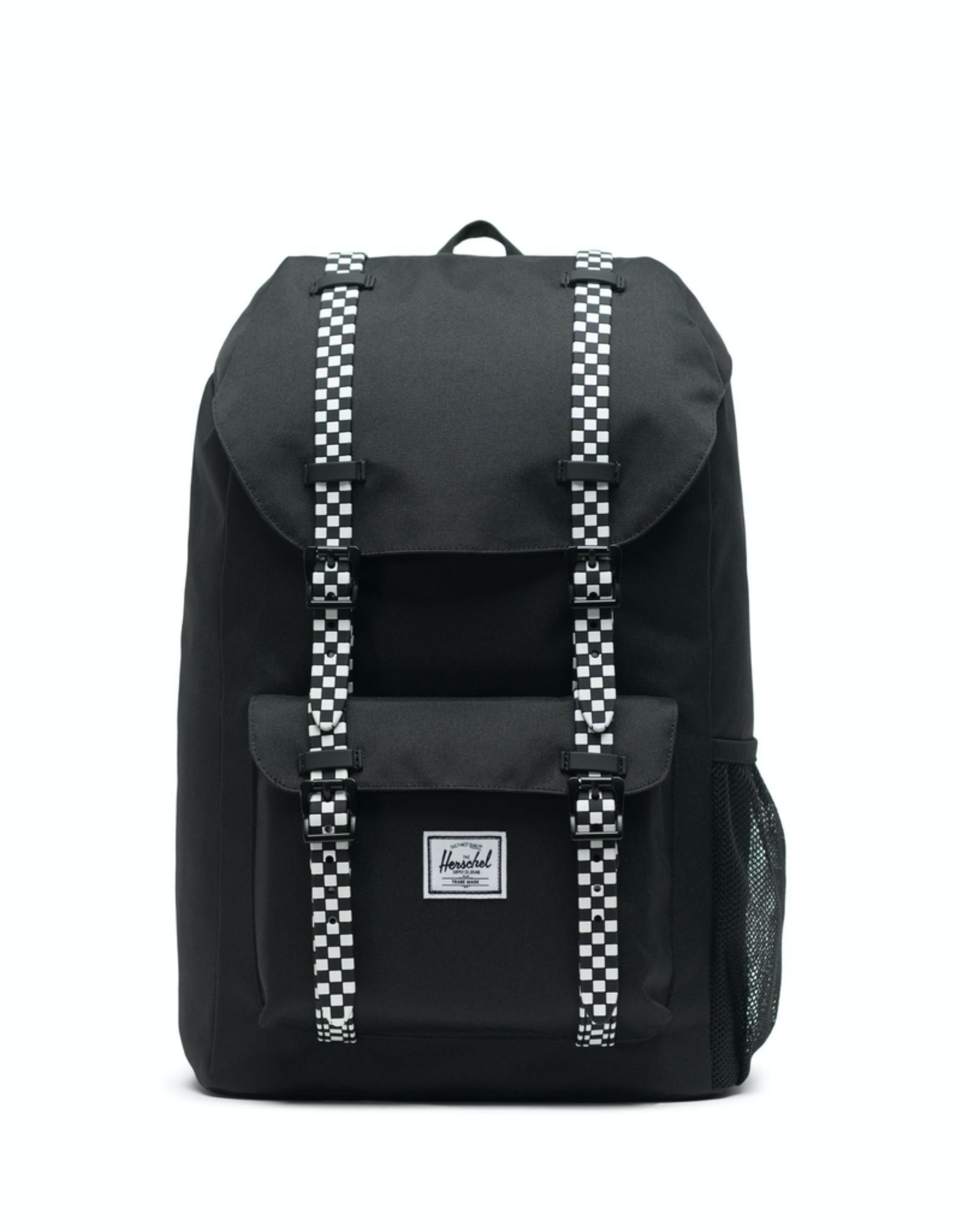 Herschel Supply Co. Little America Backpack | Youth