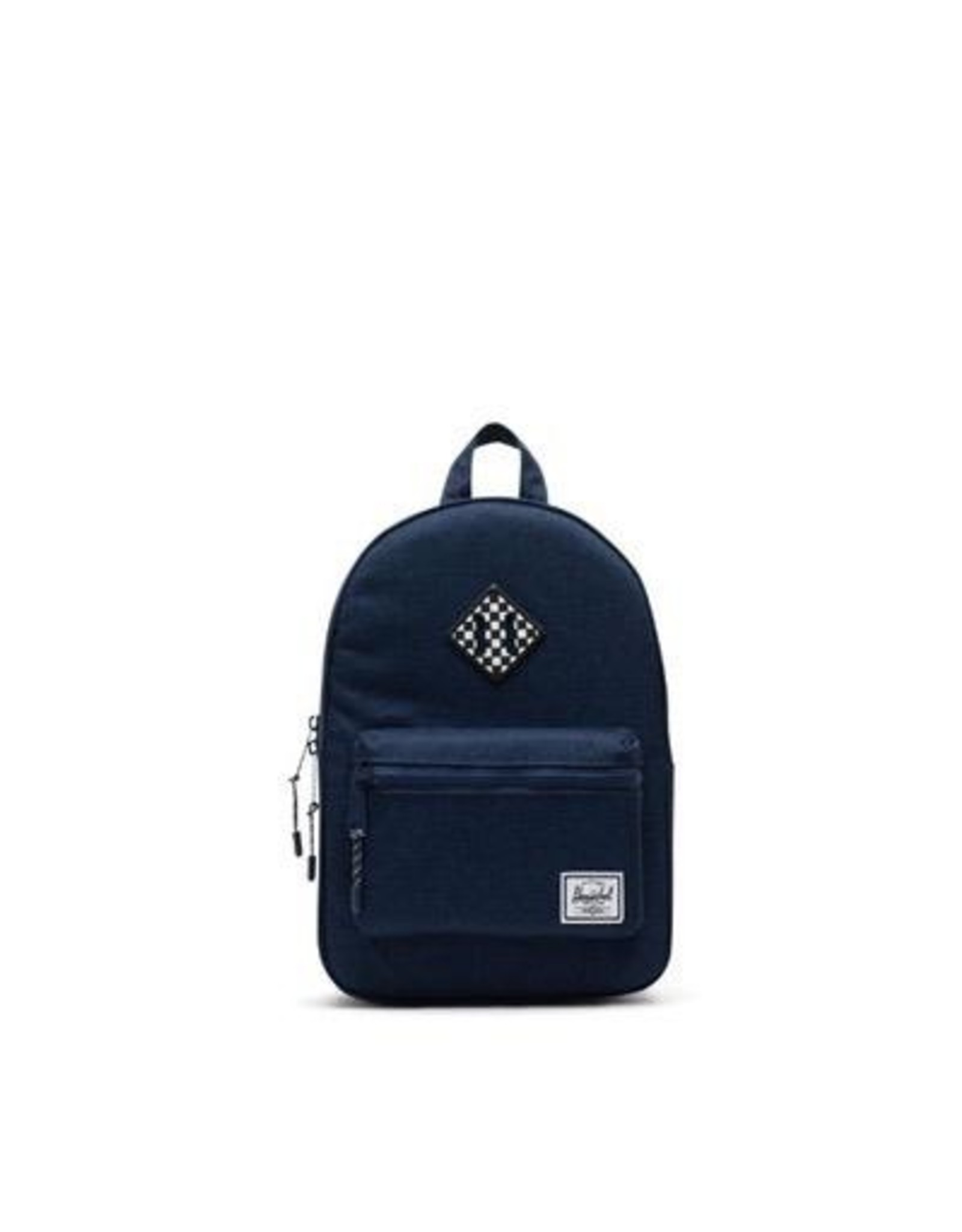 Herschel Supply Co. Heritage Kids Backpack