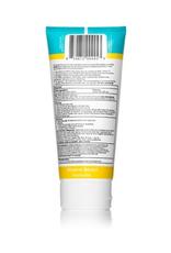 Thinksport Kids Safe Sunscreen SPF 50+ 6oz - Family Size