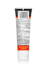 Thinksport Safe Sunscreen SPF 50+ (3oz)