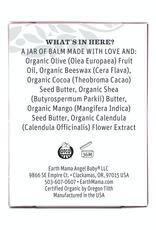 Earth Mama Organic Nipple Butter (60ml)