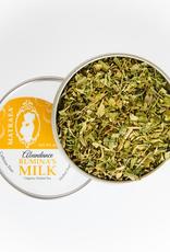 Matraea Abundance Rumina's Milk Tea, 110g