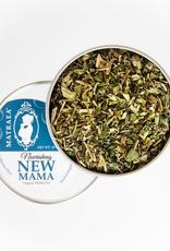 Matraea Nourishing New Mama Organic Tea 50g