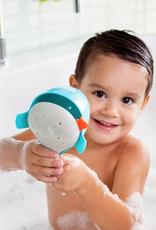 Boon Chomp, Hungry Whale Bath Toy