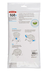Oxo Tot Potty Replacement Bags (30pk)