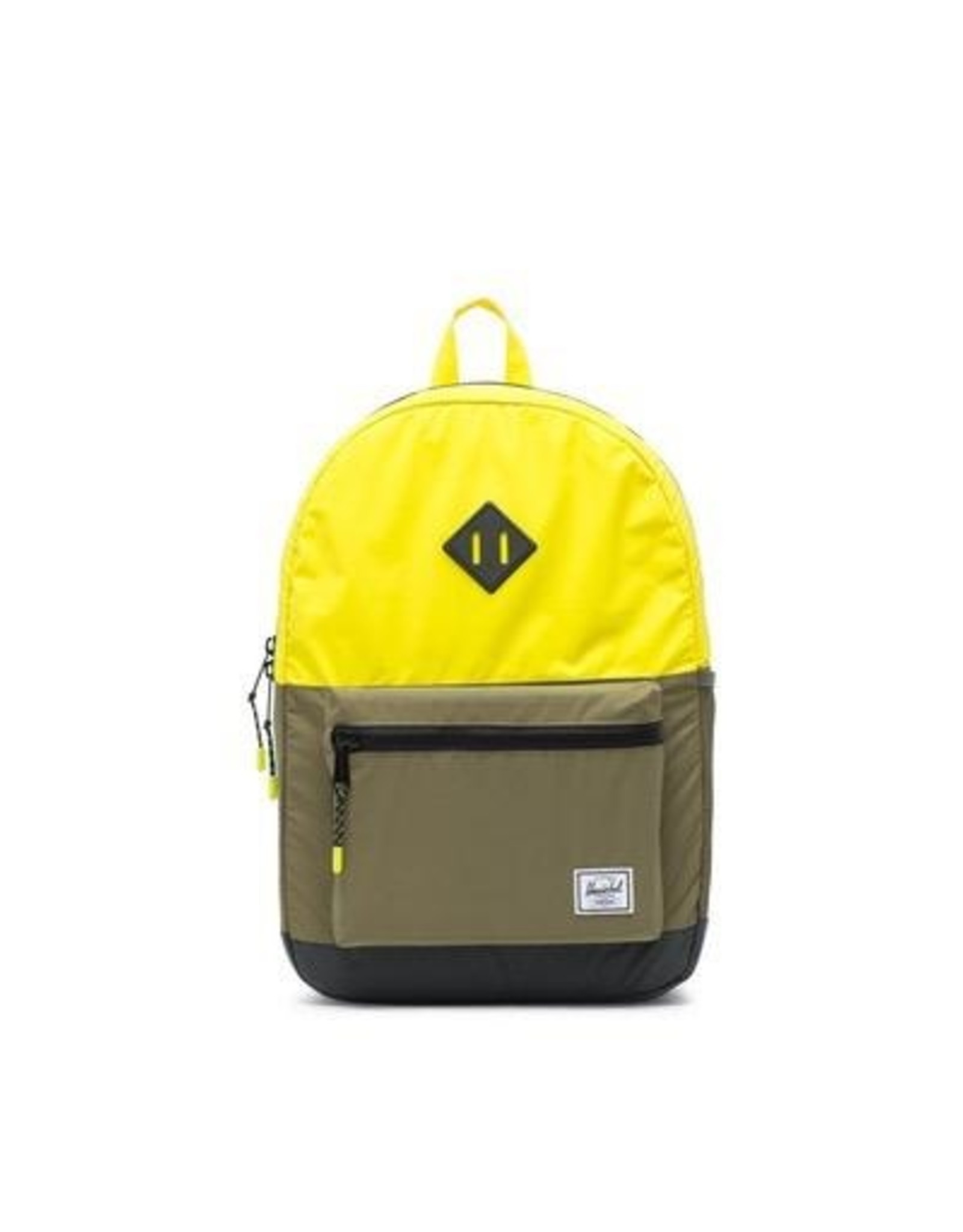 Herschel Supply Co. Heritage Backpack XL Youth