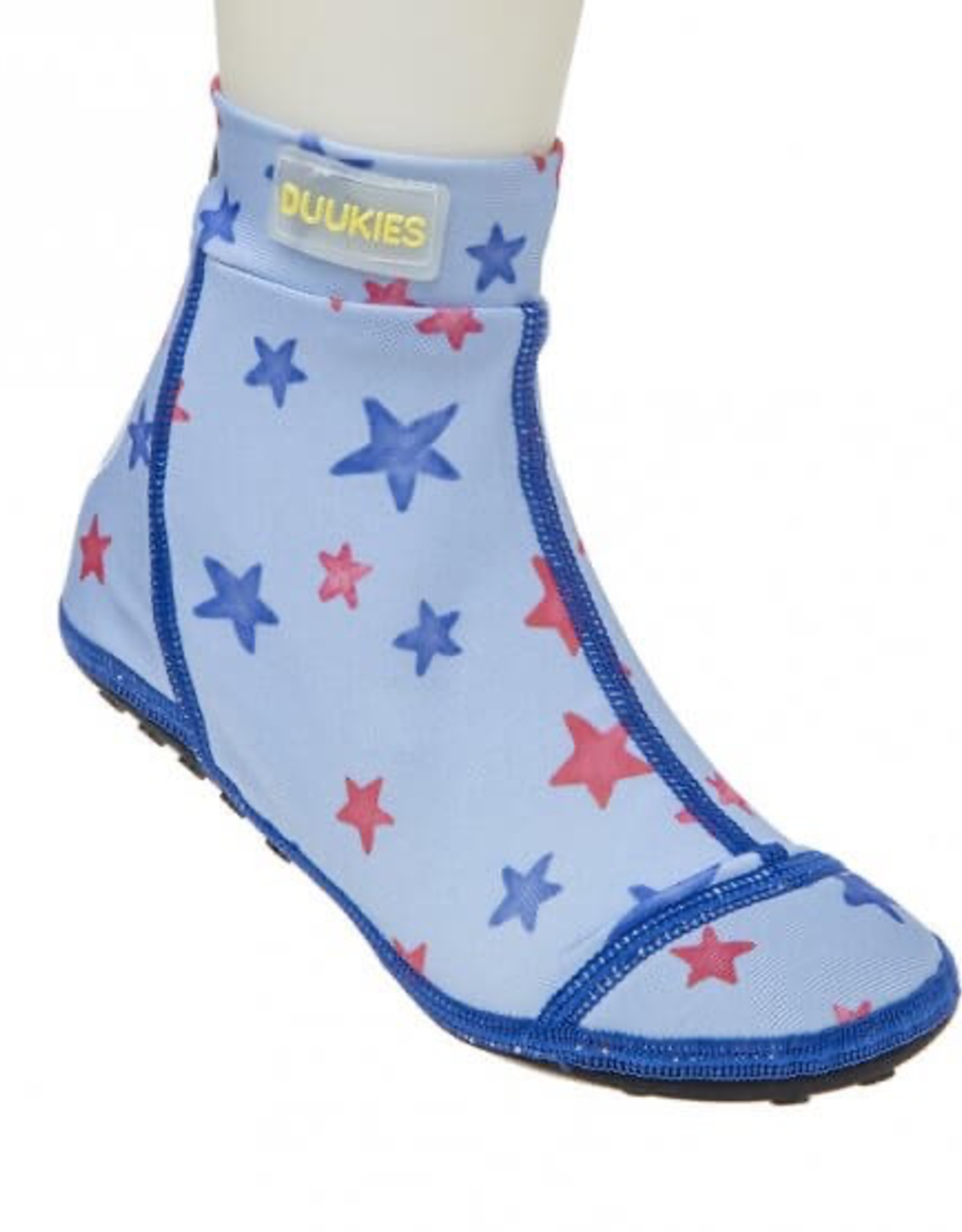 Duukies Beach Socks for Girl