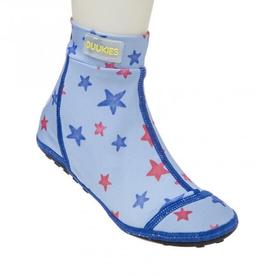 Duukies Beach Socks for Boy