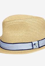 Mayoral Hat for Boy