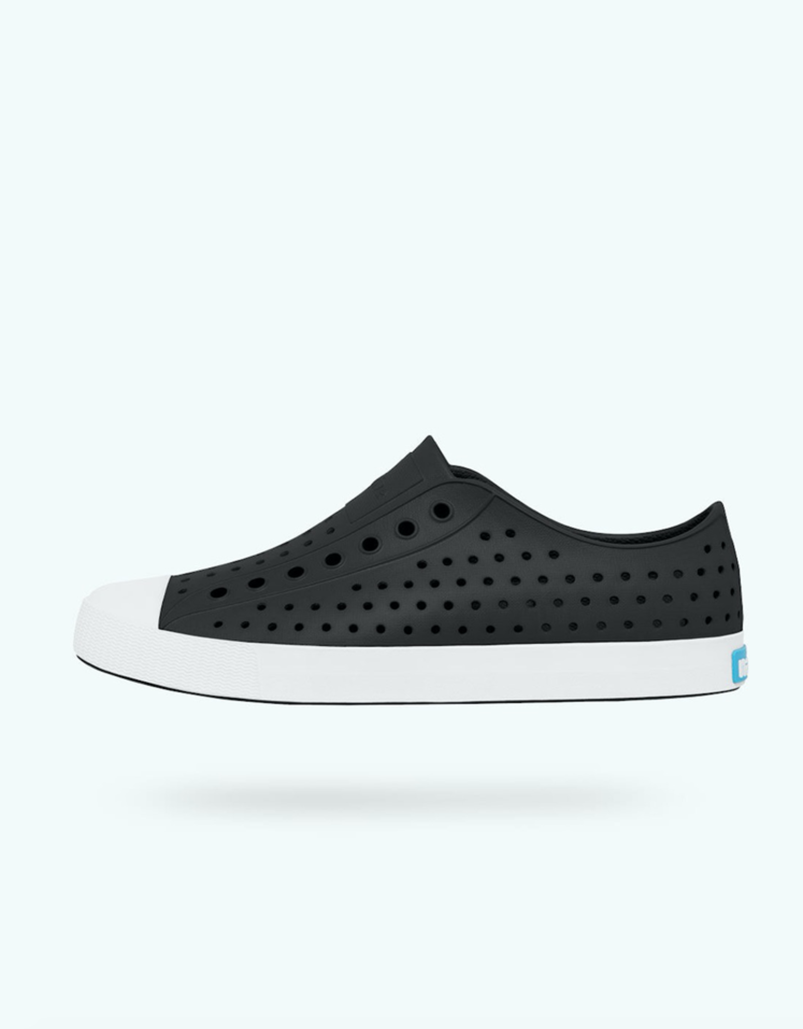Native Shoes Jefferson Adult