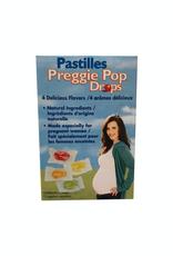 Preggie Pop Preggie Drops