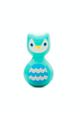 Kido Owl Wobble