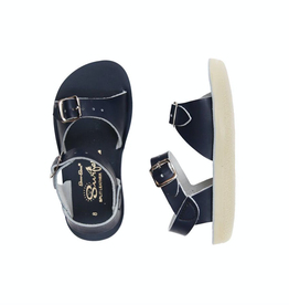 Salt Water Sandals Surfer, Toddler