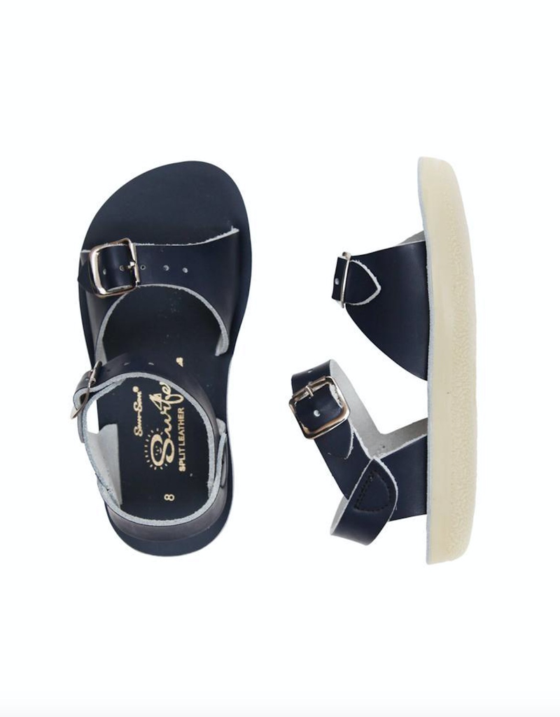Salt Water Sandals Surfer, Youth