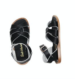 Salt Water Sandals Original, Adult