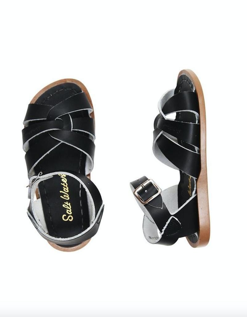 Salt Water Sandals Original, Adult
