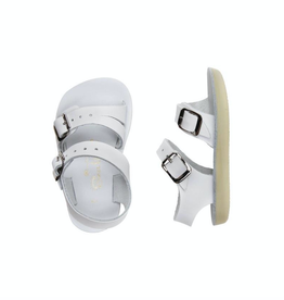 Salt Water Sandals Sea Wees, Infant