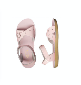 Salt Water Sandals Sweetheart, Child