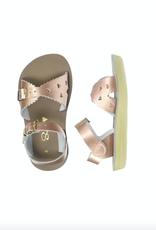 Salt Water Sandals Sweetheart, Child