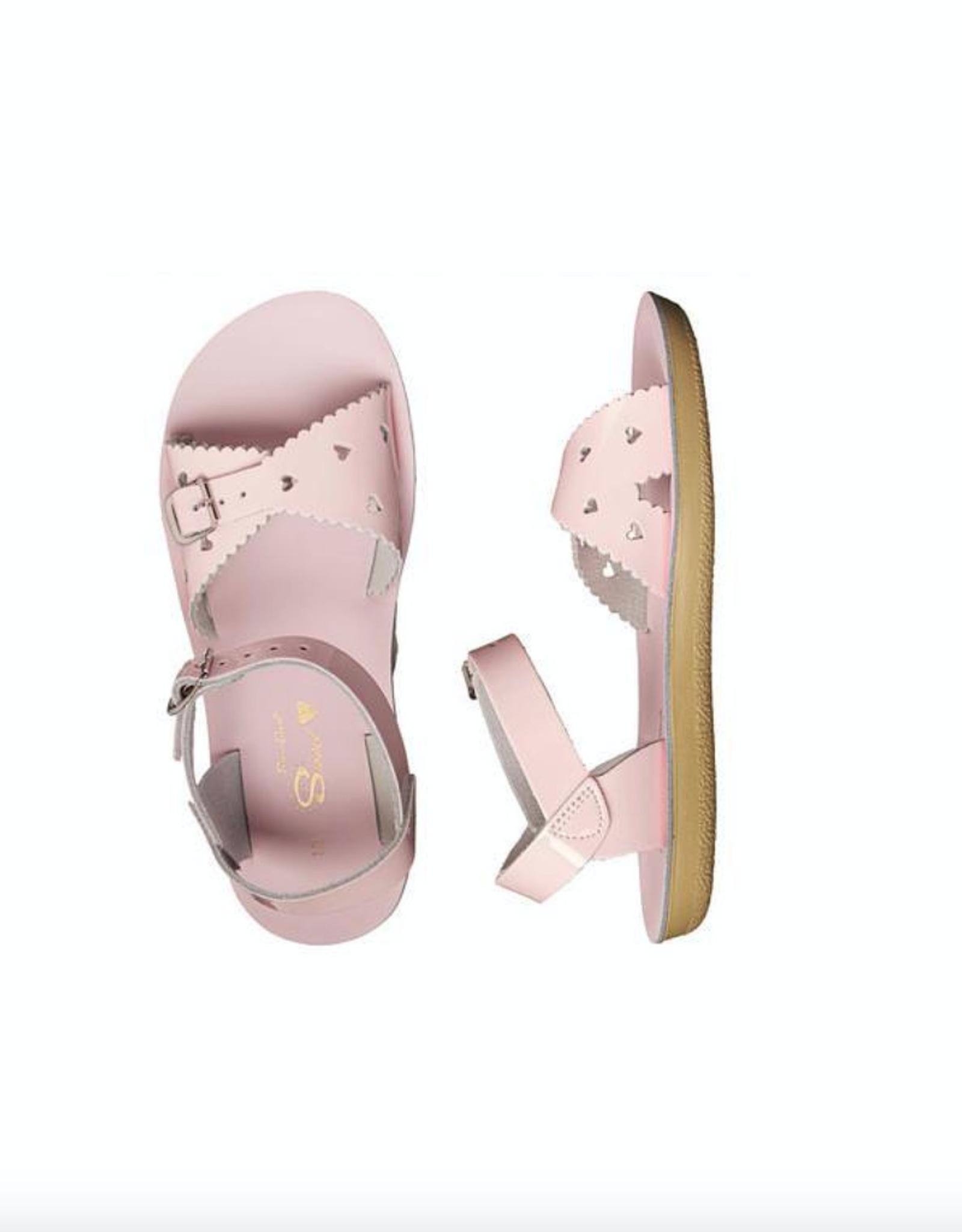 Salt Water Sandals Sweetheart, Toddler