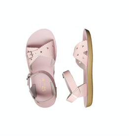 Salt Water Sandals Sweetheart, Toddler