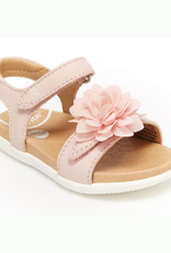 Striderite Truly SRTech Sandal in Pink