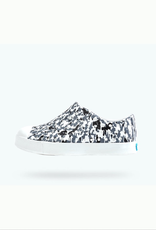 Native Shoes Jefferson Youth / Junior in Digital Print