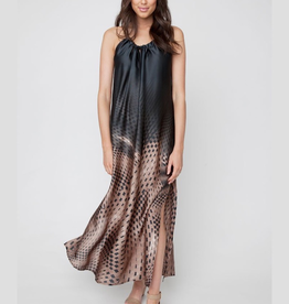 Ripe Maternity Goddess Maxi Dress