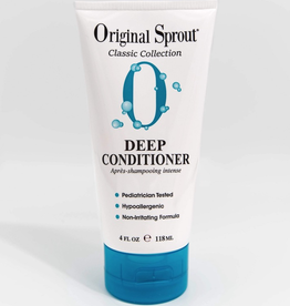 Original Sprout Deep Conditioner 4oz