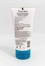 Original Sprout Hair & Body Baby Wash (2N1) 4oz