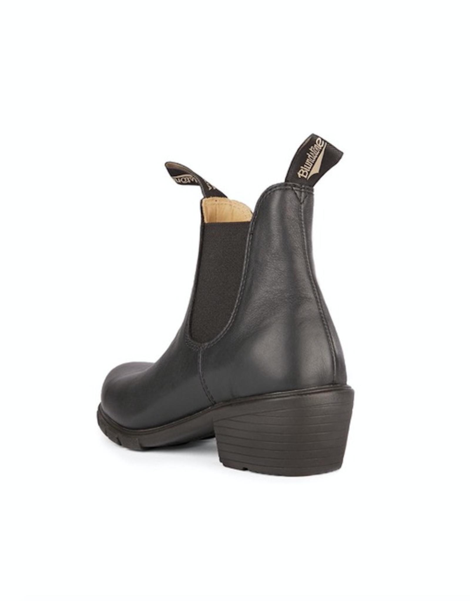 Blundstone 1671 Women's Series Heel