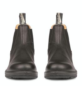 Blundstone 558 Chelsea Classic Boot